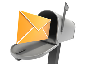 direct mail arizona